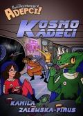 KosmoKadeci – Kolejny setting do Adventurers!: Adepci