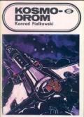 Kosmodrom-n40412.jpg