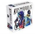 Kosmopolis-n45908.jpg