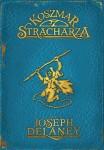 Koszmar-Stracharza-n30983.jpg