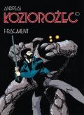 Koziorozec-10-Fragment-n40383.jpg