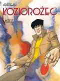 Koziorozec-21-Mistrz-n48150.jpg
