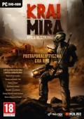 Krai-Mira-n45671.jpg