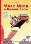 Krakers-46-Maly-Nemo-w-Krainie-Snow-1-n4
