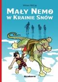 Krakers-47-Maly-Nemo-w-Krainie-Snow-2-n4