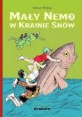 Krakers-48-Maly-Nemo-w-Krainie-Snow-3-n4
