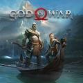 Kratos zawitał do Warszawy