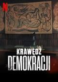 Krawedz-demokracji-n52446.jpg