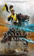 Krew-Imperium-n51709.jpg