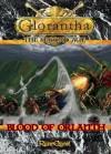 Krew Orlantha dostępna za darmo