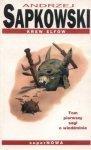 Krew-elfow-n1496.jpg