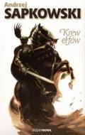 Krew-elfow-n40947.jpg