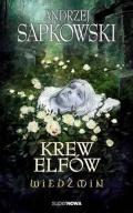 Krew-elfow-n43128.jpg