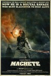 Krew, flaki i gwiazdy w zwiastunie Machete