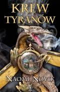 Krew-tyranow-n41730.jpg