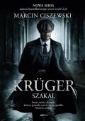 Krger-Szakal-n42480.jpg