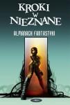 Kroki-w-nieznane-Almanach-fantastyki-201