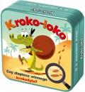 Kroko-loko-n45115.jpg