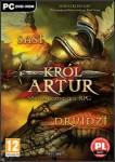 Krol-Artur-Druidzi-n30288.jpg