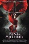 Krol-Artur-King-Arthur-n2077.jpg