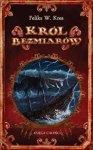 Krol-Bezmiarow-n19927.jpg