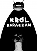 Krol-Karaczan-n50241.jpg
