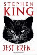Król horroru powraca z nowymi tekstami