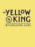 Król w Żółci w Bundle of Holding