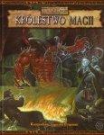 Krolestwo-Magii-n6470.jpg