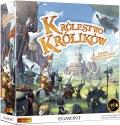 Krolestwo-krolikow-n46973.jpg