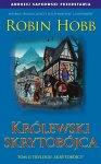 Krolewski-skrytobojca-n5088.jpg