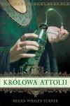 Krolowa-Attolii-n33695.jpg