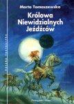 Krolowa-Niewidzialnych-Jezdzcow-n2548.jp