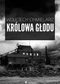 Krolowa-glodu-e-book-n40369.jpg