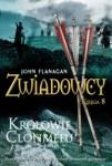 Krolowie-Clonmelu-n29946.jpg