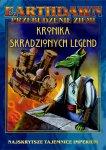 Kronika Skradzionych Legend