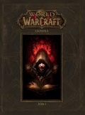 Kronika. World of Warcraft. Tom 1 i 2