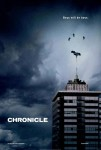 Kronika-n33215.jpg