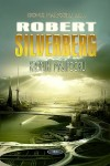Kroniki Majipooru - Robert Silverberg