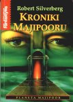 Kroniki-Majipooru-n2541.jpg
