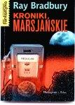 Kroniki-Marsjanskie-n2544.jpg