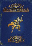 Kroniki Wardstone - Joseph Delaney