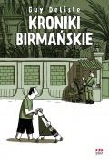 Kroniki-birmanskie-wyd-II-poprawione-n46