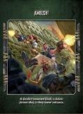 Kroniki ukryte w kartach