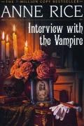Kroniki wampirów - będzie serial?