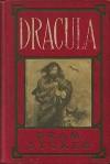 Krótka historia powieści wampirycznej