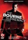 Krucjata-Bournea-n19630.jpg