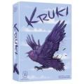 Kruki-n51660.jpg