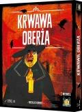 Krwawa-Oberza-n44428.jpg