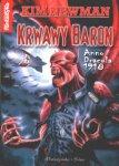 Krwawy-baron-n2552.jpg